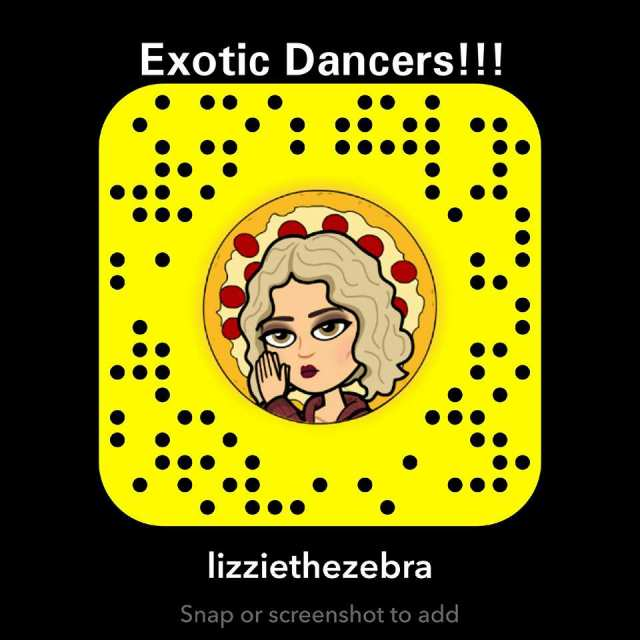 snap code cover